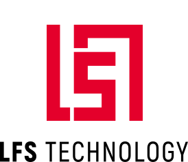 LFS Technology Logo